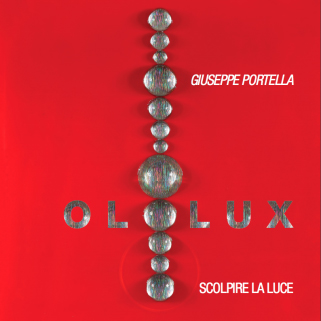 Catalogo Ciclo OloLux